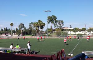 clayton soccer3