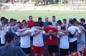 clayton soccer4