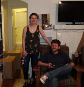 osborns-new-home